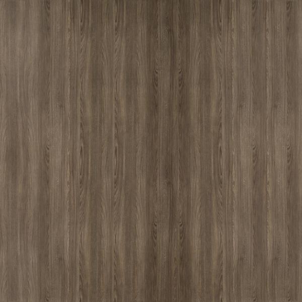Argolite 150 Nancy Ruester Md Free Cad Textur