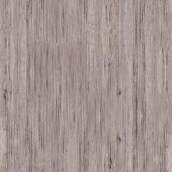 mtex_77494, Kork, Printkork, Architektur, CAD, Textur, Tiles, kostenlos, free, Cork, Naturo Kork AG