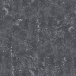 mtex_77507, Cork, Printkork, Architektur, CAD, Textur, Tiles, kostenlos, free, Cork, Naturo Kork AG
