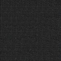 mtex_80934, Sisal, Teppich, Architektur, CAD, Textur, Tiles, kostenlos, free, Sisal, Siltex AG