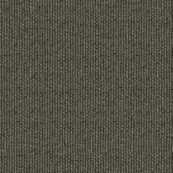 mtex_80936, Sisal, Teppich, Architektur, CAD, Textur, Tiles, kostenlos, free, Sisal, Siltex AG