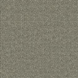 mtex_80938, Sisal, Teppich, Architektur, CAD, Textur, Tiles, kostenlos, free, Sisal, Siltex AG