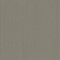 mtex_80946, Sisal, Teppich, Architektur, CAD, Textur, Tiles, kostenlos, free, Sisal, Siltex AG