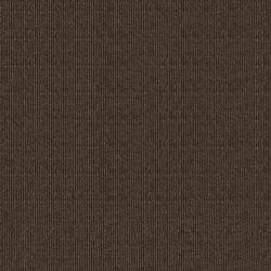 mtex_80949, Sisal, Carpet, Architektur, CAD, Textur, Tiles, kostenlos, free, Sisal, Siltex AG