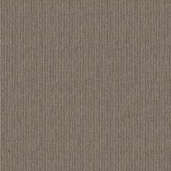 mtex_80952, Sisal, Teppich, Architektur, CAD, Textur, Tiles, kostenlos, free, Sisal, Siltex AG