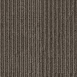 mtex_80953, Sisal, Teppich, Architektur, CAD, Textur, Tiles, kostenlos, free, Sisal, Siltex AG