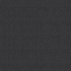 mtex_80954, Sisal, Teppich, Architektur, CAD, Textur, Tiles, kostenlos, free, Sisal, Siltex AG