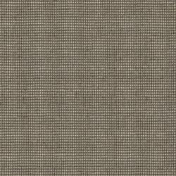 mtex_80958, Sisal, Teppich, Architektur, CAD, Textur, Tiles, kostenlos, free, Sisal, Siltex AG
