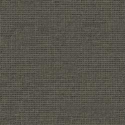 mtex_80959, Sisal, Teppich, Architektur, CAD, Textur, Tiles, kostenlos, free, Sisal, Siltex AG