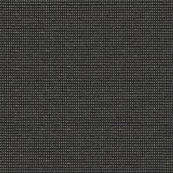 mtex_80960, Sisal, Teppich, Architektur, CAD, Textur, Tiles, kostenlos, free, Sisal, Siltex AG