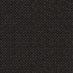 mtex_80964, Sisal, Teppich, Architektur, CAD, Textur, Tiles, kostenlos, free, Sisal, Siltex AG
