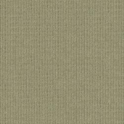 mtex_80974, Sisal, Tapis, Architektur, CAD, Textur, Tiles, kostenlos, free, Sisal, Siltex AG
