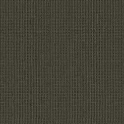 mtex_80976, Sisal, Teppich, Architektur, CAD, Textur, Tiles, kostenlos, free, Sisal, Siltex AG