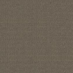 mtex_80978, Sisal, Teppich, Architektur, CAD, Textur, Tiles, kostenlos, free, Sisal, Siltex AG