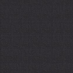 mtex_80979, Sisal, Teppich, Architektur, CAD, Textur, Tiles, kostenlos, free, Sisal, Siltex AG