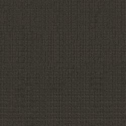 mtex_80980, Sisal, Teppich, Architektur, CAD, Textur, Tiles, kostenlos, free, Sisal, Siltex AG