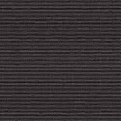mtex_81004, Sisal, Teppich, Architektur, CAD, Textur, Tiles, kostenlos, free, Sisal, Siltex AG
