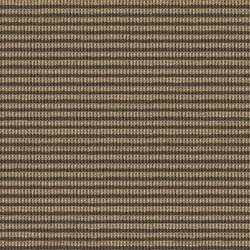 mtex_81006, Sisal, Teppich, Architektur, CAD, Textur, Tiles, kostenlos, free, Sisal, Siltex AG