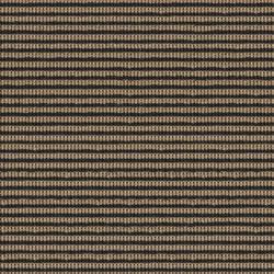 mtex_81009, Sisal, Teppich, Architektur, CAD, Textur, Tiles, kostenlos, free, Sisal, Siltex AG