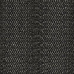 mtex_81016, Sisal, Teppich, Architektur, CAD, Textur, Tiles, kostenlos, free, Sisal, Siltex AG