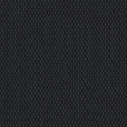 mtex_81022, Sisal, Teppich, Architektur, CAD, Textur, Tiles, kostenlos, free, Sisal, Siltex AG