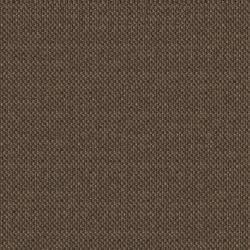 mtex_81025, Sisal, Teppich, Architektur, CAD, Textur, Tiles, kostenlos, free, Sisal, Siltex AG