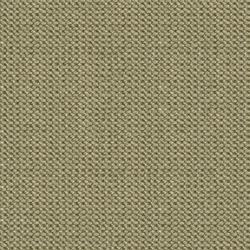 mtex_81047, Sisal, Alfombra, Architektur, CAD, Textur, Tiles, kostenlos, free, Sisal, Siltex AG