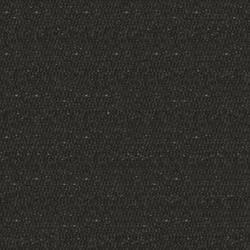 mtex_81071, Teppich, Schurrwolle, Architektur, CAD, Textur, Tiles, kostenlos, free, Carpet, Siltex AG