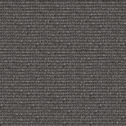 mtex_81090, Carpet, Wool, Architektur, CAD, Textur, Tiles, kostenlos, free, Carpet, Terr'Arte AG