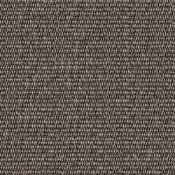 mtex_81105, Sisal, Carpet, Architektur, CAD, Textur, Tiles, kostenlos, free, Sisal, Terr'Arte AG