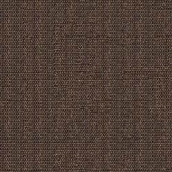 mtex_81111, Sisal, Carpet, Architektur, CAD, Textur, Tiles, kostenlos, free, Sisal, Terr'Arte AG