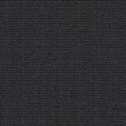 mtex_81114, Sisal, Carpet, Architektur, CAD, Textur, Tiles, kostenlos, free, Sisal, Terr'Arte AG