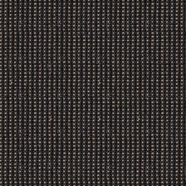 mtex_81115, Sisal, Carpet, Architektur, CAD, Textur, Tiles, kostenlos, free, Sisal, Terr'Arte AG