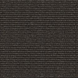 mtex_81119, Sisal, Carpet, Architektur, CAD, Textur, Tiles, kostenlos, free, Sisal, Terr'Arte AG