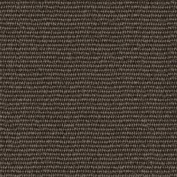 mtex_81120, Sisal, Carpet, Architektur, CAD, Textur, Tiles, kostenlos, free, Sisal, Terr'Arte AG