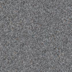 mtex_81133, Kugelgarn- & vlies, Kugelvlies, Architektur, CAD, Textur, Tiles, kostenlos, free, Kugelgarn- & fleece, Fabromont AG