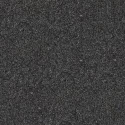 mtex_81139, Kugelgarn- & vlies, Kugelvlies, Architektur, CAD, Textur, Tiles, kostenlos, free, Kugelgarn- & fleece, Fabromont AG