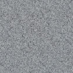 mtex_81141, Kugelgarn- & vlies, Kugelvlies, Architektur, CAD, Textur, Tiles, kostenlos, free, Kugelgarn- & fleece, Fabromont AG
