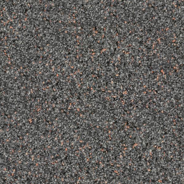 Calendrier De Lavent Kinder 343 G.Fabromont Ag Carbon 207 Free Cad Textur