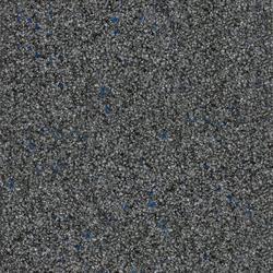 mtex_81147, Kugelgarn- & vlies, Kugelgarn, Architektur, CAD, Textur, Tiles, kostenlos, free, Kugelgarn- & fleece, Fabromont AG