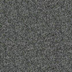 mtex_81149, Kugelgarn- & vlies, Kugelgarn, Architektur, CAD, Textur, Tiles, kostenlos, free, Kugelgarn- & fleece, Fabromont AG