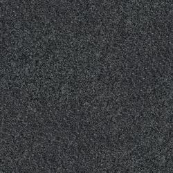 mtex_81168, Kugelgarn- & vlies, Kugelgarn, Architektur, CAD, Textur, Tiles, kostenlos, free, Kugelgarn- & fleece, Fabromont AG