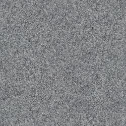 mtex_81169, Kugelgarn- & vlies, Kugelgarn, Architektur, CAD, Textur, Tiles, kostenlos, free, Kugelgarn- & fleece, Fabromont AG