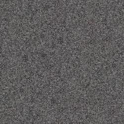 mtex_81171, Kugelgarn- & vlies, Kugelgarn, Architektur, CAD, Textur, Tiles, kostenlos, free, Kugelgarn- & fleece, Fabromont AG