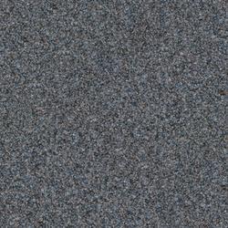 mtex_81176, Kugelgarn- & vlies, Kugelgarn, Architektur, CAD, Textur, Tiles, kostenlos, free, Kugelgarn- & fleece, Fabromont AG