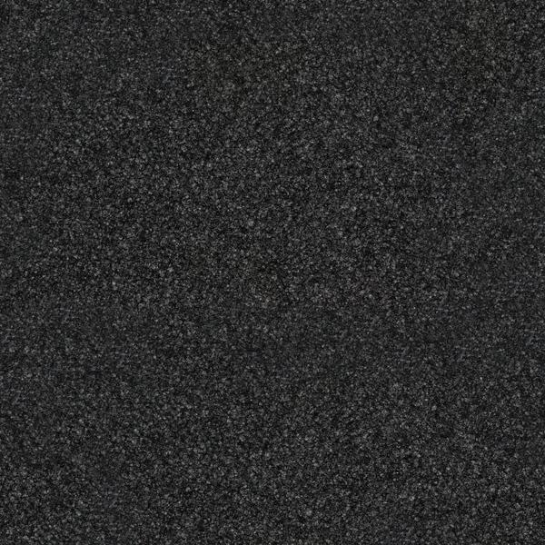 mtex_81185, Kugelgarn- & vlies, Kugelgarn, Architektur, CAD, Textur, Tiles, kostenlos, free, Kugelgarn- & fleece, Fabromont AG