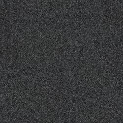 mtex_81186, Kugelgarn- & vlies, Kugelgarn, Architektur, CAD, Textur, Tiles, kostenlos, free, Kugelgarn- & fleece, Fabromont AG