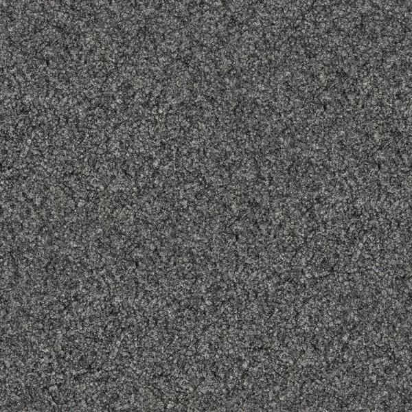 mtex_81187, Kugelgarn- & vlies, Kugelgarn, Architektur, CAD, Textur, Tiles, kostenlos, free, Kugelgarn- & fleece, Fabromont AG