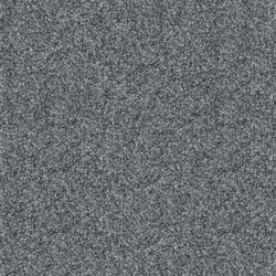 mtex_81188, Kugelgarn- & vlies, Kugelgarn, Architektur, CAD, Textur, Tiles, kostenlos, free, Kugelgarn- & fleece, Fabromont AG