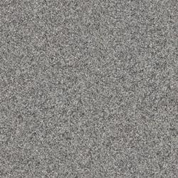 mtex_81189, Kugelgarn- & vlies, Kugelgarn, Architektur, CAD, Textur, Tiles, kostenlos, free, Kugelgarn- & fleece, Fabromont AG